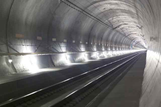 tunnel-suisse