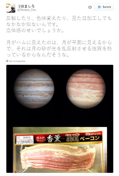 tweet lune 4