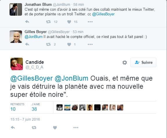 tweets juppe