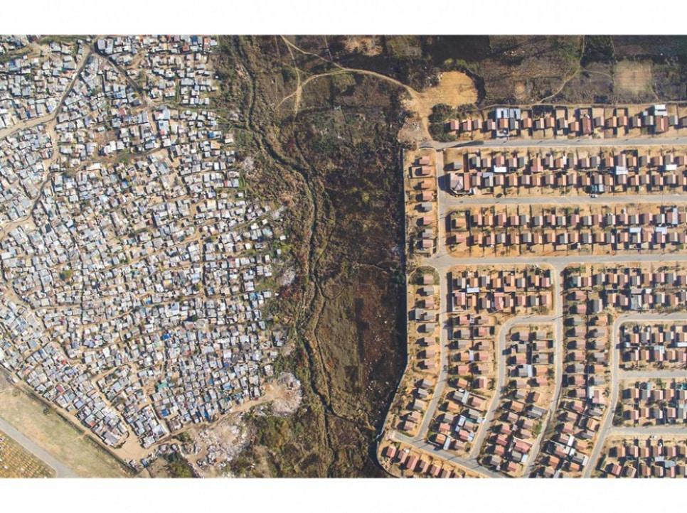 Afrique du Sud 10