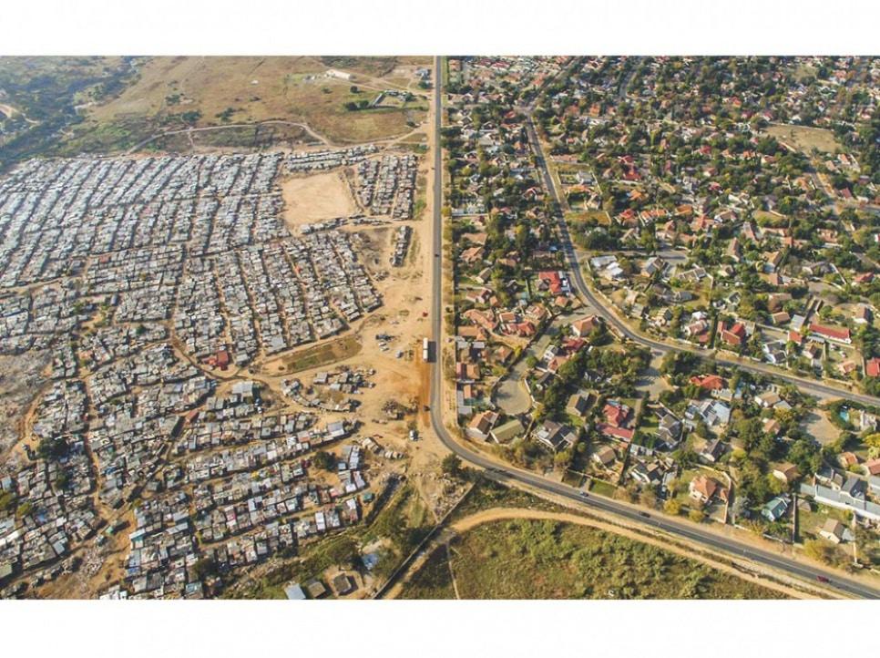 Afrique du Sud 2