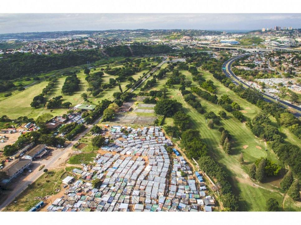 Afrique du Sud 6