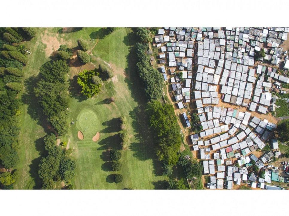 Afrique du Sud 7