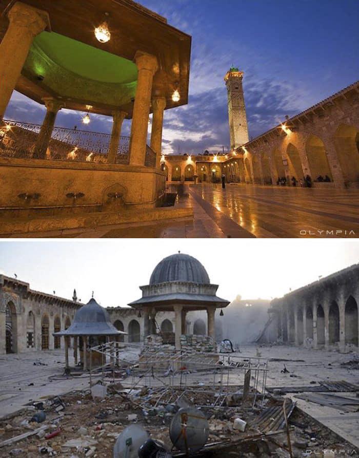 Alep 16
