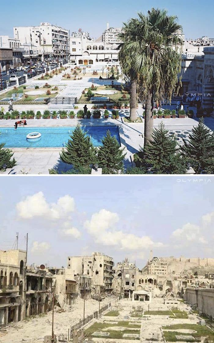 Alep 3