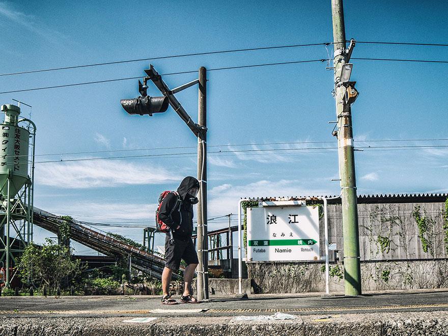 Fukushima 14