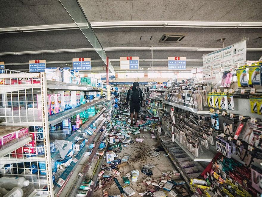 Fukushima 9
