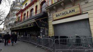 Le-Bataclan