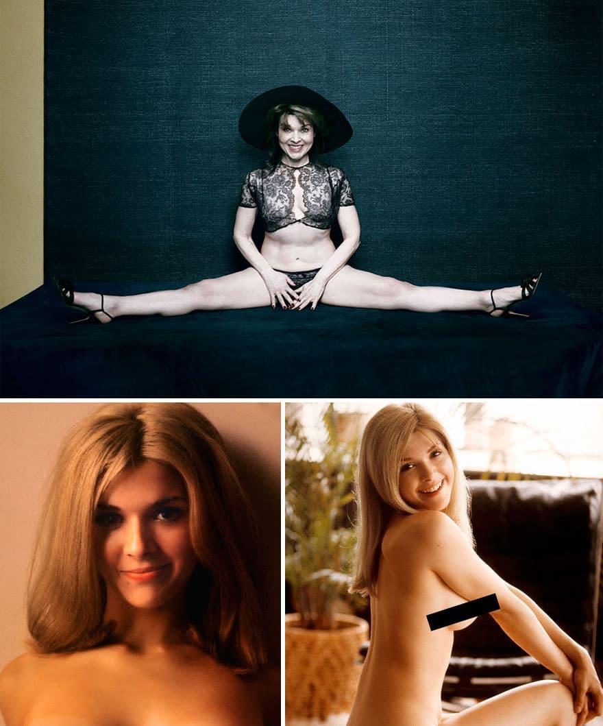 Playboy Models 2
