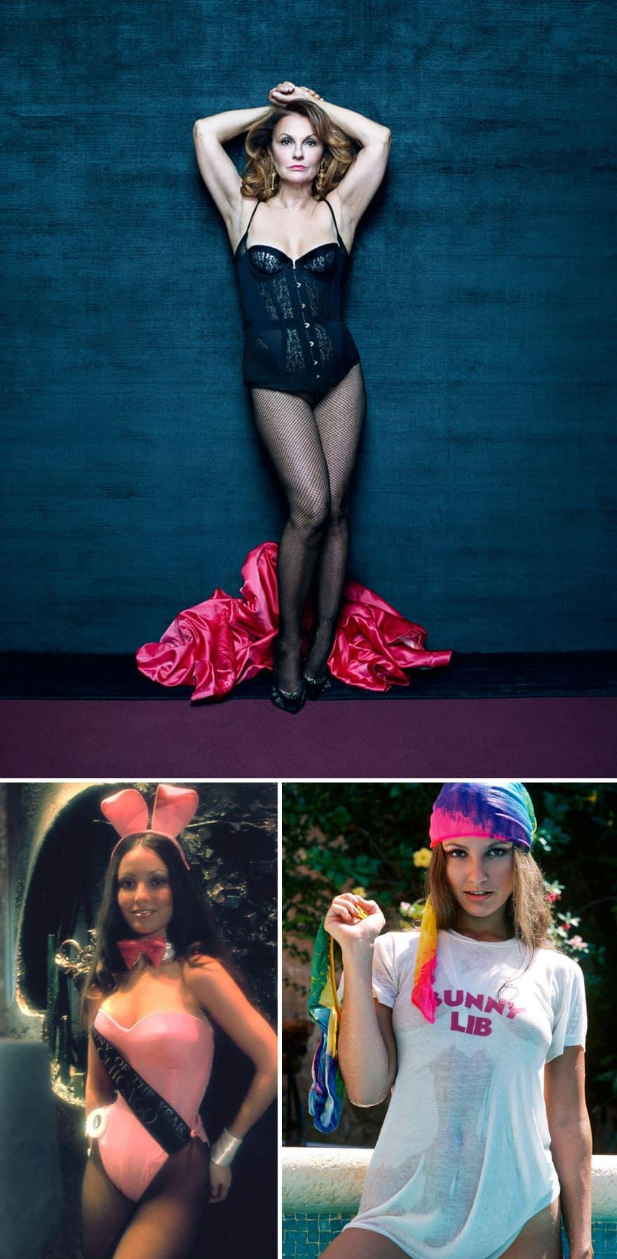 Playboy Models 3
