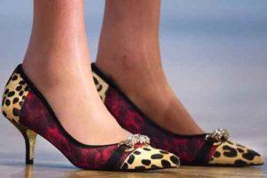 Theresa-May-shoes-0