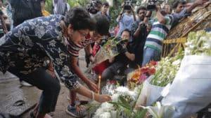 bangladesh attentat