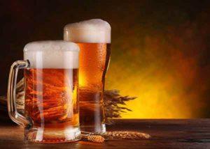 biere-urine