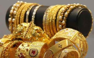 bijoux-arabie