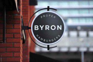 burgers-Byron