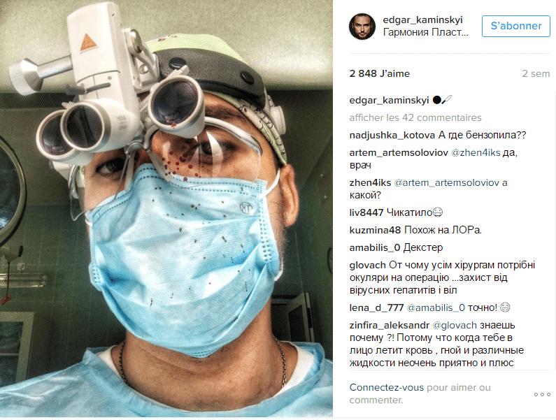 chirurgien kiev 2