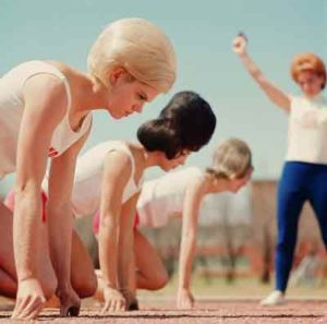 coiffures-sixties-15