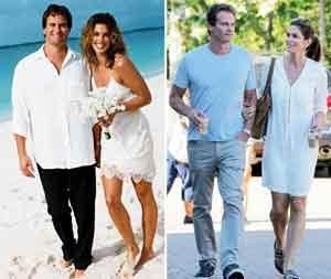 couples-de-stars-13