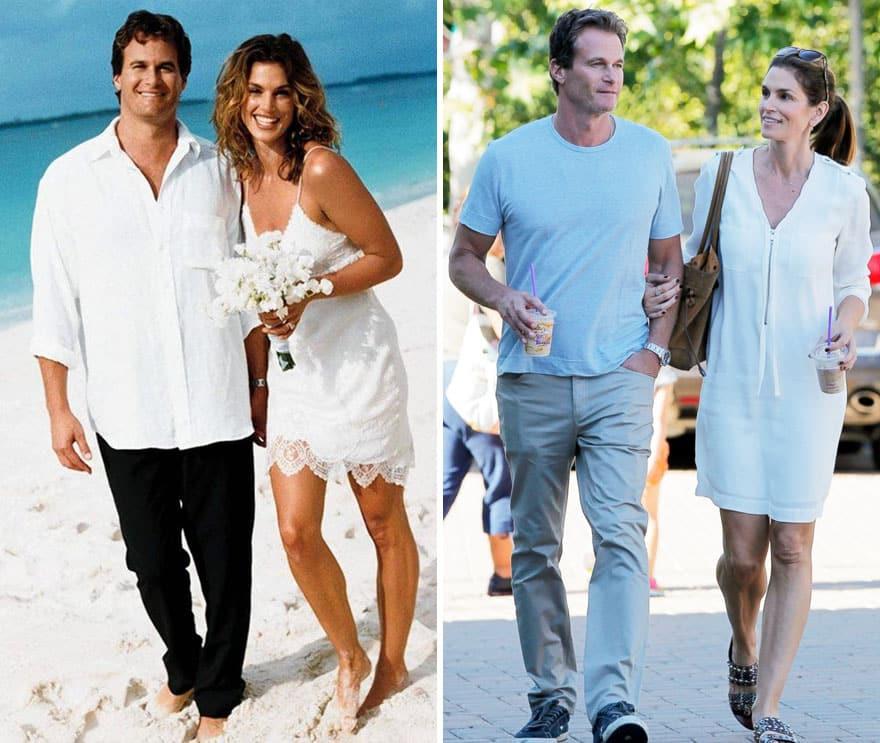 couples de stars 13