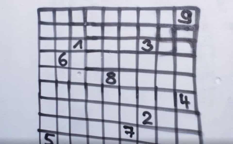 croix gammee detrounee 12