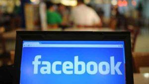 facebook-compte