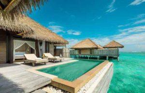 hotel-tropique
