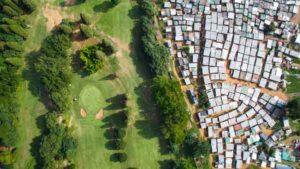 inegalites-afrique-du-sud