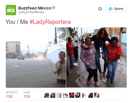 lady reporter 1