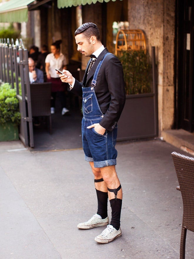 les hipsters 14