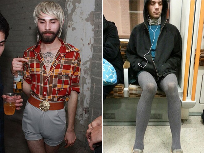 les hipsters 6