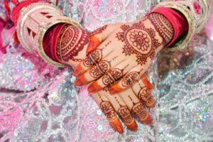mariage-indonesie