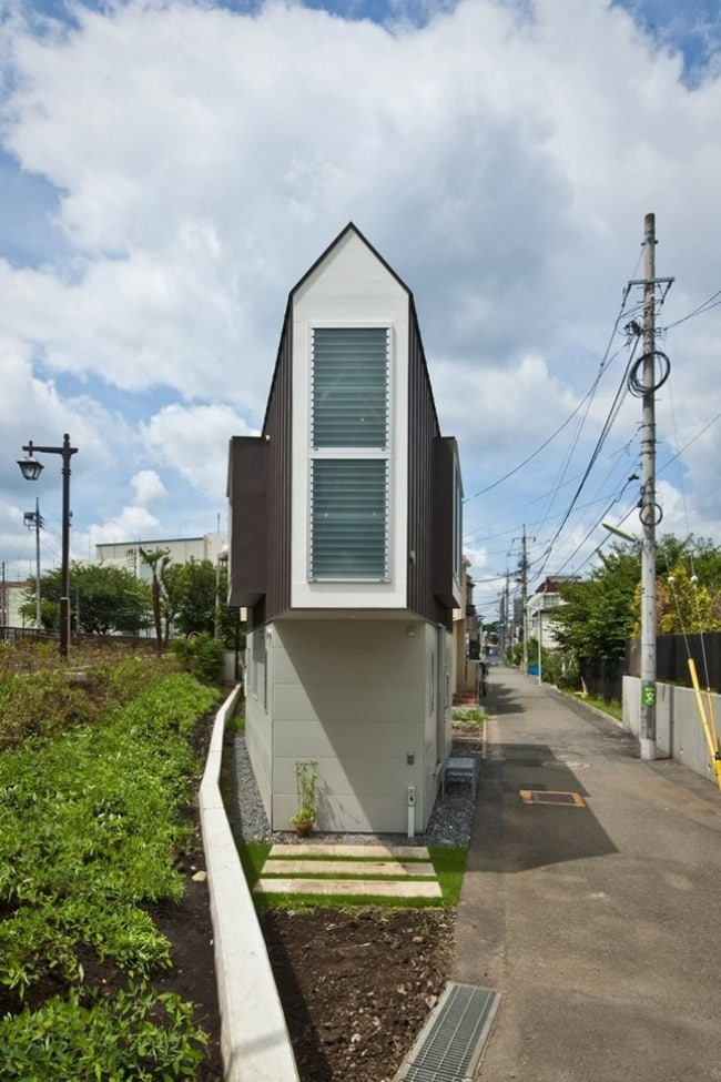 mini-maison 2