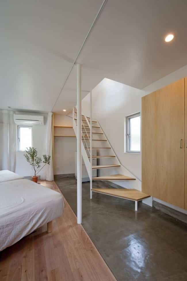 mini-maison 4