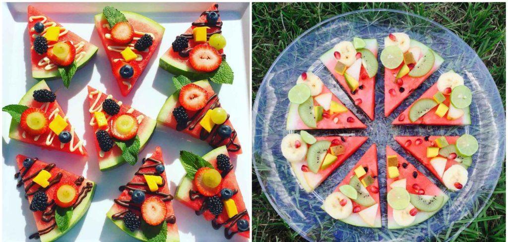Nouvelle tendance Pizza-fruits-1024x489