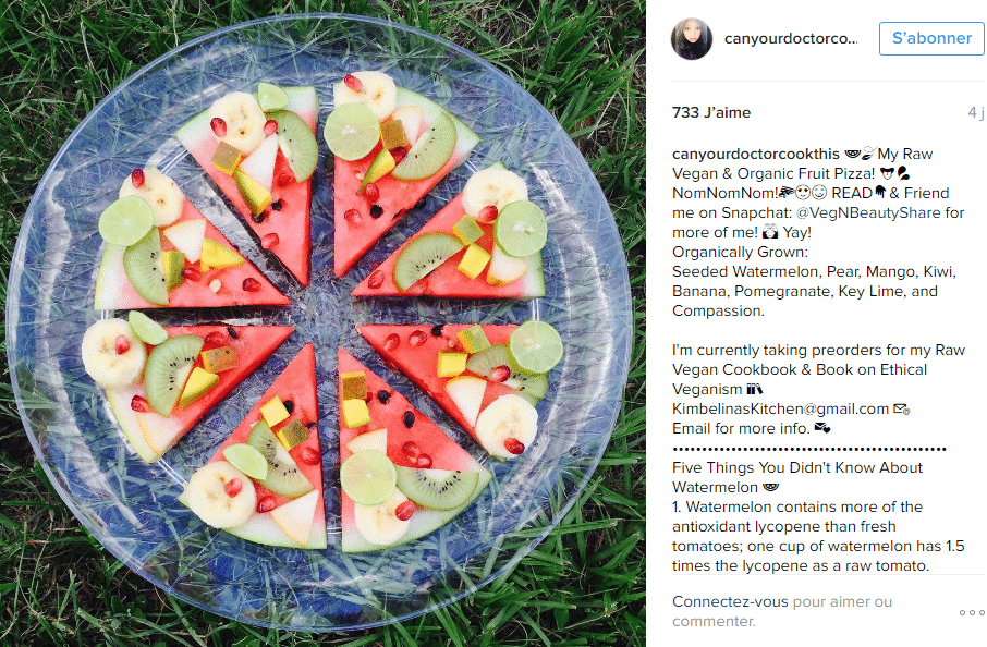 pizza fruits 3