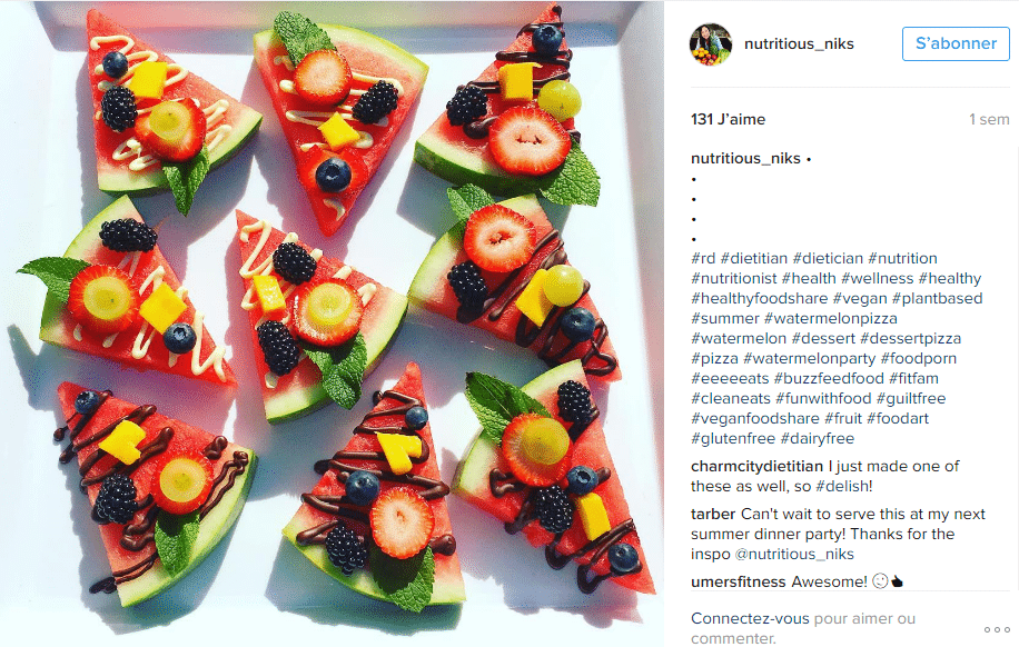 pizza fruits 5