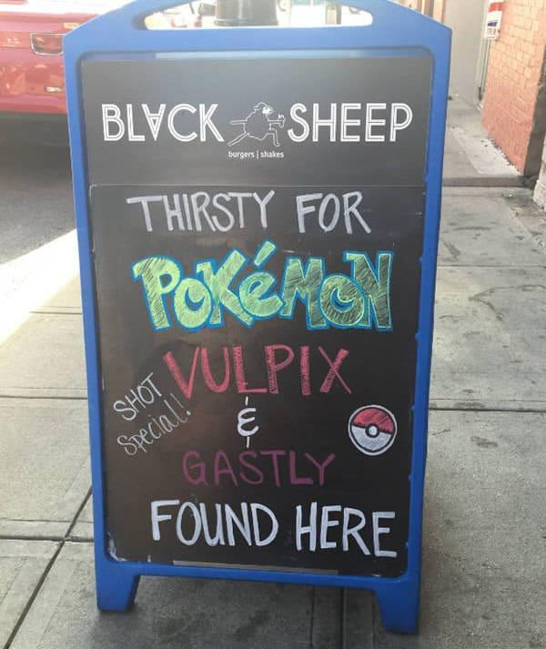 pokemon go marketing 8