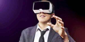 porno-et-VR