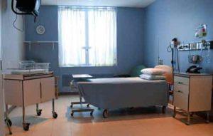 salle-d'accouchement
