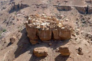 village-yemen-1