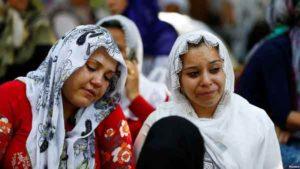 Attentat-dans-un-mariage-en-Turquie