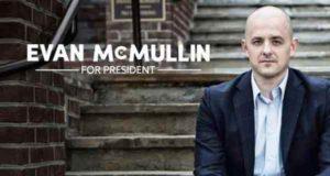 Evan-McMullin