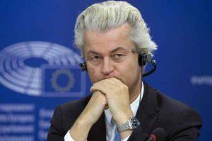 Geert-Wilders