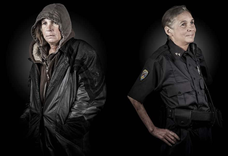 Homelessness 9