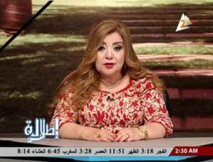 Khadija-Khattab-0
