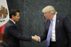 Trump-et-Nieto