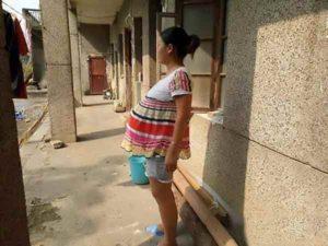 Wang-Shi