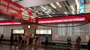 aeroport-vienne-turquie-0