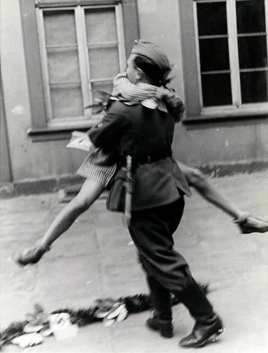 amour guerre 8