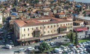 attentat-Gaziantep